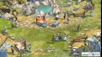 GC 06: Anno 1701 - Trailer