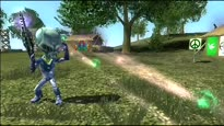 Destroy All Humans! 2 - Trailer