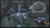 GC 06: Stranglehold - Trailer