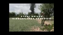 GC 06: Armed Assault - Trailer