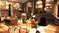 GC 06: Die Gilde 2 - Trailer