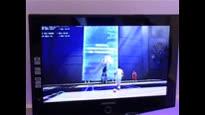 GC 06: NBA Live - Präsentation
