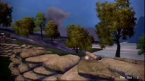 Warhawk - Trailer (TGS 06)