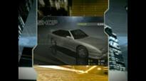 Import Tuner Challenge - Trailer