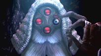 Monster Kingdom - Trailer (TGS 06)