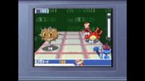 Mega Man Star Force - Trailer (TGS 06)