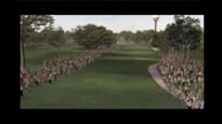 Tiger Woods PGA Tour 07 - Trailer (X06)