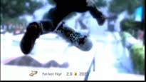 Tony Hawk's Project 8 - HD-Trailer