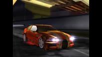 GC 06: German Street Racing - Promotrailer
