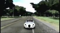 Test Drive Unlimited - Wiesman