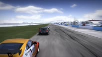 Forza Motorsport 2 - Trailer