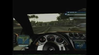 Test Drive Unlimited - Video-Review