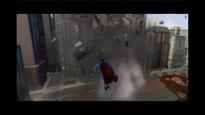 Superman Returns - Trailer (X06)
