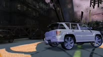 GC 06: Full Auto 2: Battlelines - Trailer
