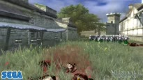 Medieval 2: Total War - Gammelfleisch-Video
