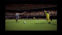 FIFA 07 - Trailer (X06)
