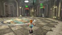 Roboblitz - Gameplay-Video