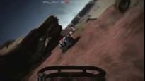 MotorStorm - Trailer