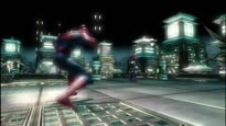 Marvel: Ultimate Alliance - Gameplay