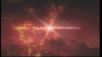Fate Stay Night - Japanischer Trailer