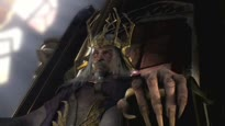 Untold Legends: Dark Kingdom - HD-Trailer