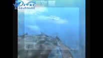 Diver: Deep Water Adventures - Trailer