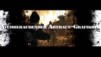 GC 06: Sabotage - Video