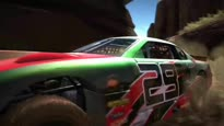 MotorStorm - HD-Trailer