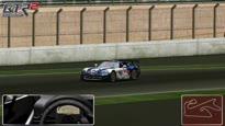 GTR 2 - HD-Trailer