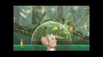 Super Monkey Ball: Banana Blitz - Video