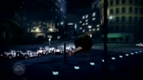 Need for Speed: Carbon - Gameplay-Trailer