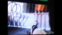 X06: Half-Life 2 & Portal - Video-Reportage