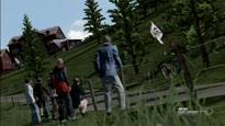 Gran Turismo HD - Trailer