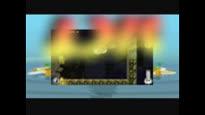 Bliss Island - Trailer