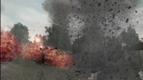Call of Duty 3 - Trailer