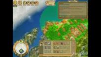 Anno 1701 - Pure Gaming #2