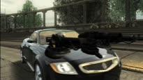 Full Auto 2: Battlelines - Trailer