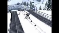 RTL Skispringen 2007 - Trailer