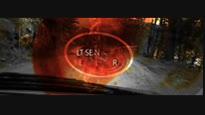 In Memoriam 2: Das letzte Ritual - Trailer
