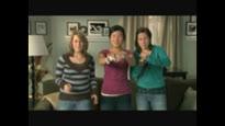 WarioWare - Wii-Trailer