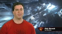 Superman Returns - Flight Featurette
