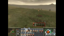 Medieval 2: Total War - Puregaming Video
