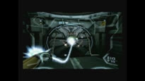 Metroid Prime 3: Corruption - Gameplay-Trailer