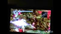 Genji: Days of the Blade - Eventvideo