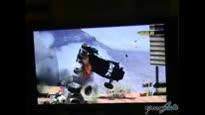 MotorStorm - Eventvideo