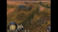Schlacht um Mittelerde 2: Aufstieg des Hexenköngis - Trailer