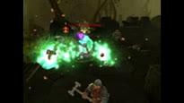 Warhammer Online: Age of Reckoning - Trailer
