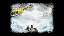Stoked Rider: Alaska Alien - Trailer