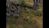 Schlacht um Mittelerde 2: Der Aufstieg des Hexenkönigs - Trailer