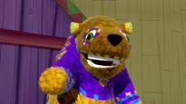 Viva Piñata - HD-Trailer
